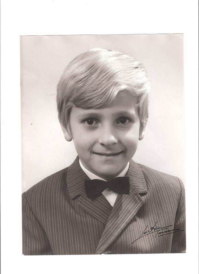 JOHN KID.jpg