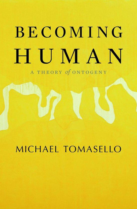 becoming human.jpg
