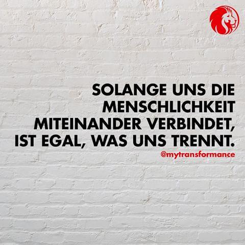 mensch.jpg