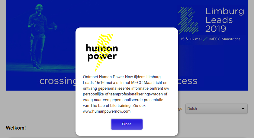 HPN LL NL.png