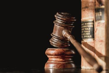 law-books-and-judge-gavel_373x.progressive.jpg