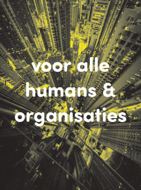 hpn+hUMANS+oRGANISATIONS.jpg