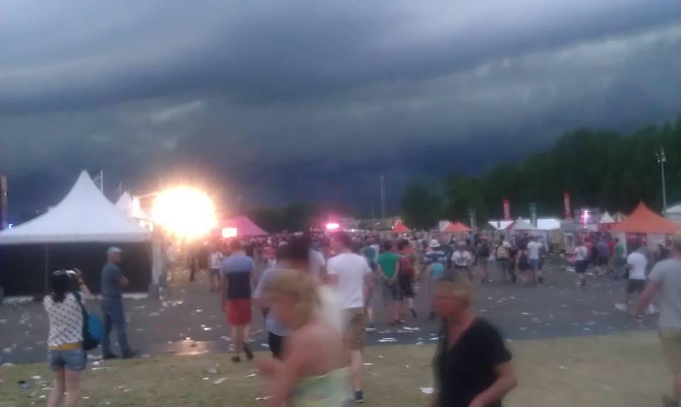 pinkpop 2014 onweer.jpg