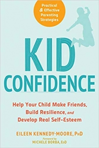 Kid_Confidence_200_300_int_c1-1x.jpg