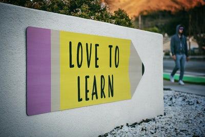 hpn learn.jpg
