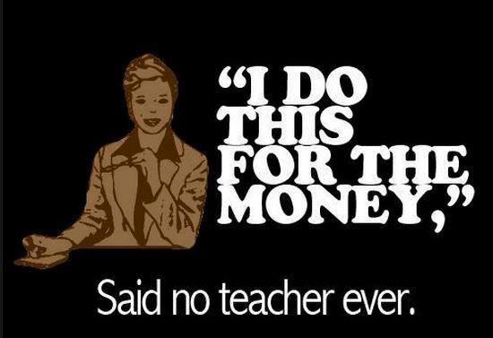 teachermoney.jpg