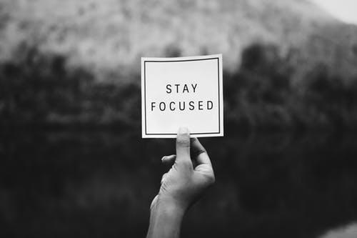 hpn focus.jpeg