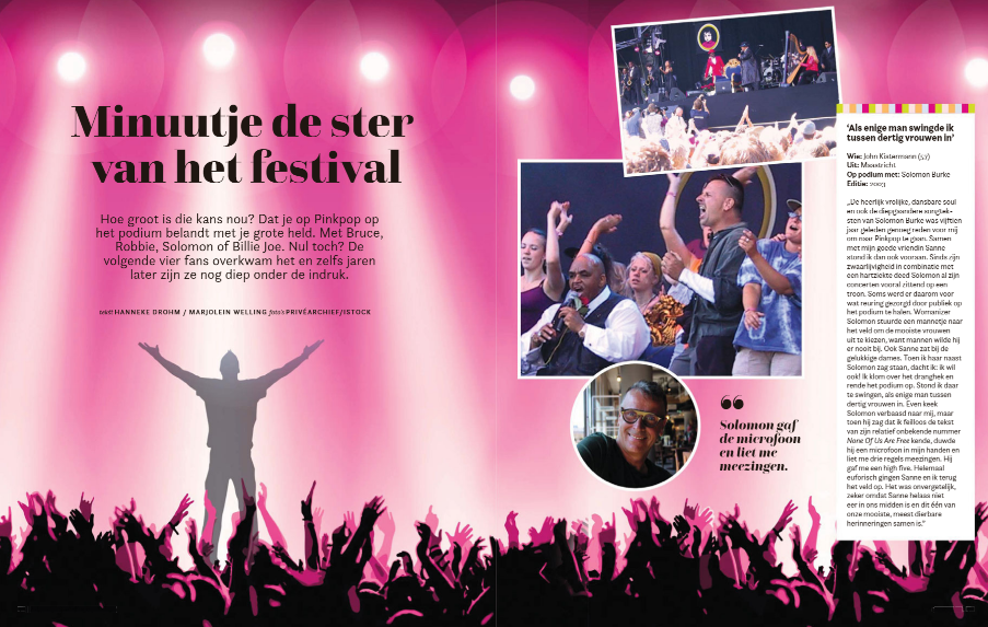 pinkpopjohnster.png