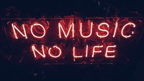 hpn music3.jpg