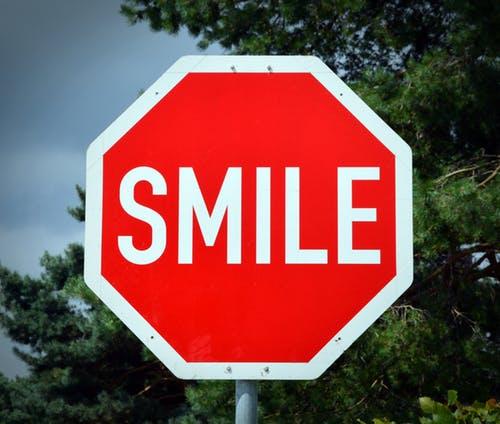 hpn smile 2.jpeg