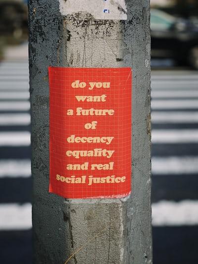 hpn equal.jpg