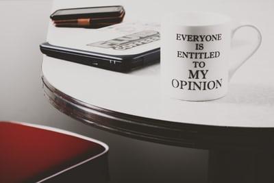 hpn opinion.jpg
