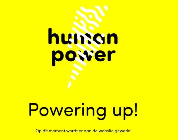 hpn powering.jpg