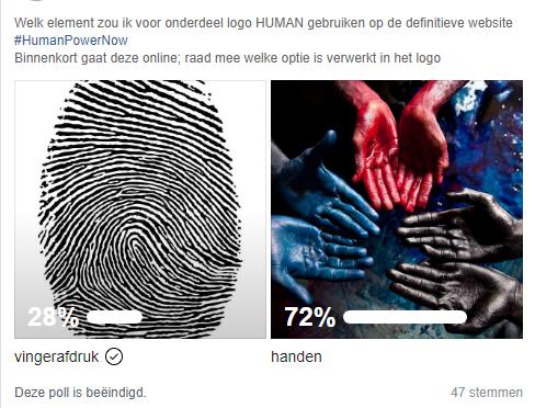 hpn human poll1.png