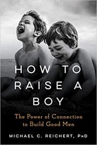 How_to_Raise_a_Boy_200_300_int_c1-1x.jpg