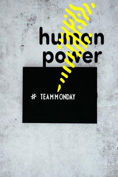 HPN team1.jpg