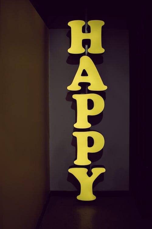 hpn happy neon.jpg