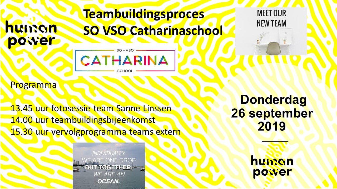 Teambuildingsproces SO VSO Catharinaschool Heerlen.jpg