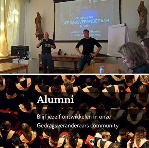 GV+alumni.jpg