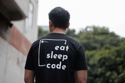hpn eat sleep.jpg