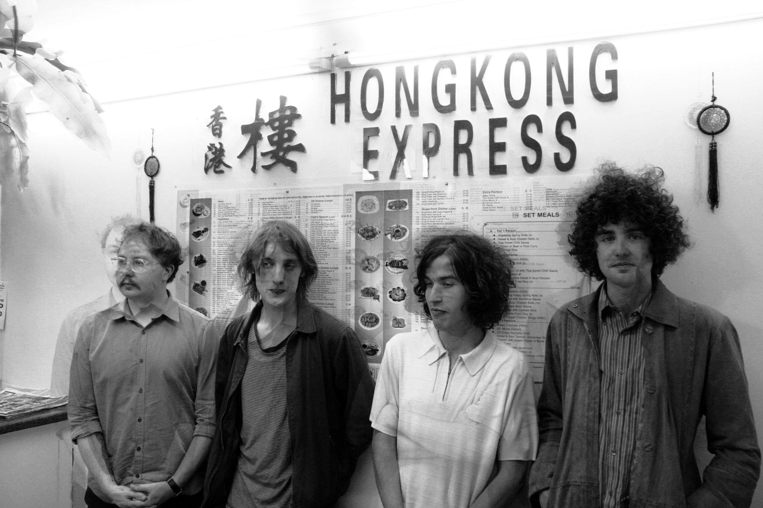 HONGKONG_EXPRESS_B&W.jpg