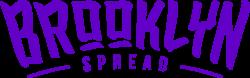 BKSpread Purple.png