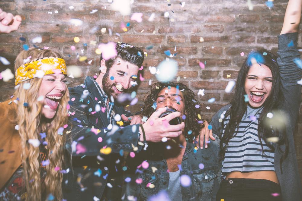 La de ansatte få gode opplevelser i fellesskap. Det er kulturbyggende og til syvende og sist gir det resultater på bunnlinjen!