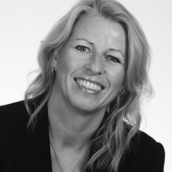 Elisabeth Mathisen , Økonomiansvarlig  Telefon:  +47 907 24 222  /  Epost
