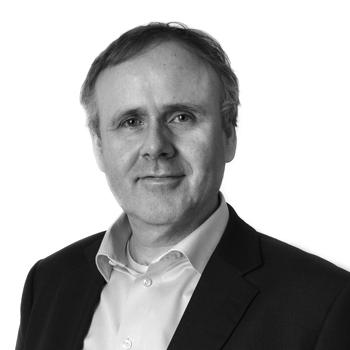 Sverre Kildahl , Regnskap og økonomi  Telefon:  +47 901 42 345  /  Epost