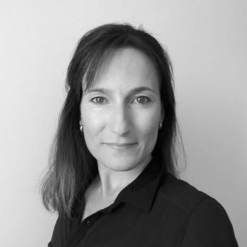 Iris Janda , Produksjonssjef & Prosjektleder  Telefon:  + 47 916 65 165  /  Epost