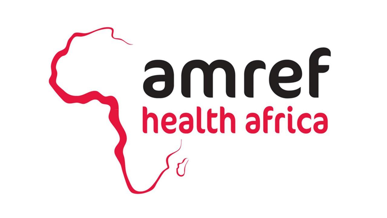 Amref Health Africa - Uganda