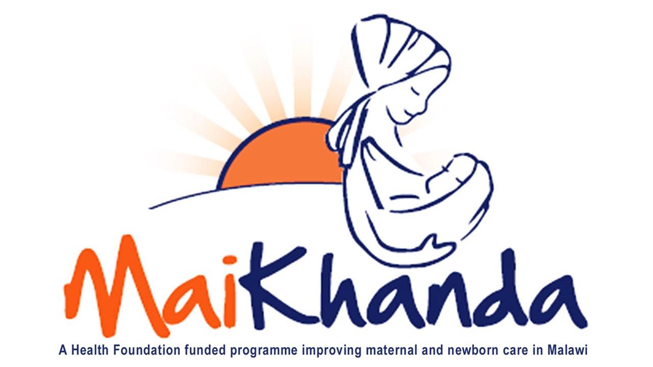 MaiKhanda Trust