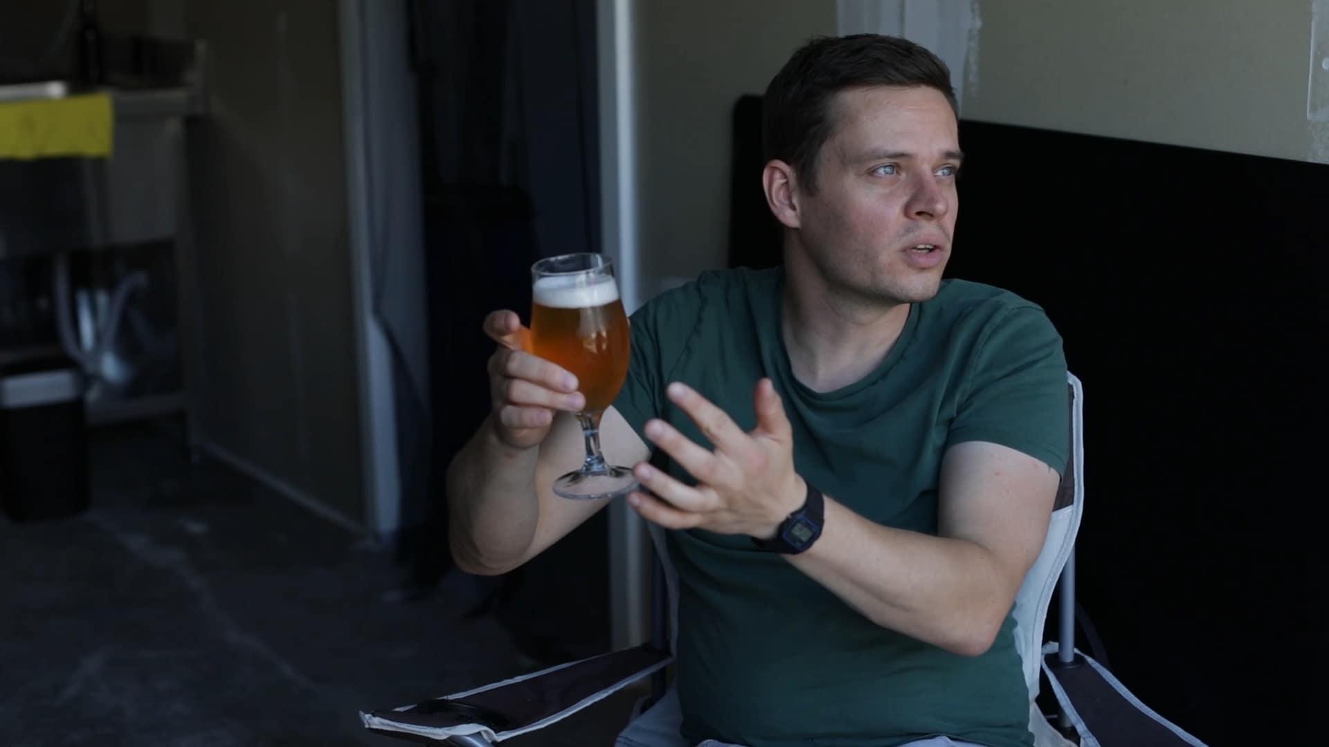 Snippet_Beer.jpg