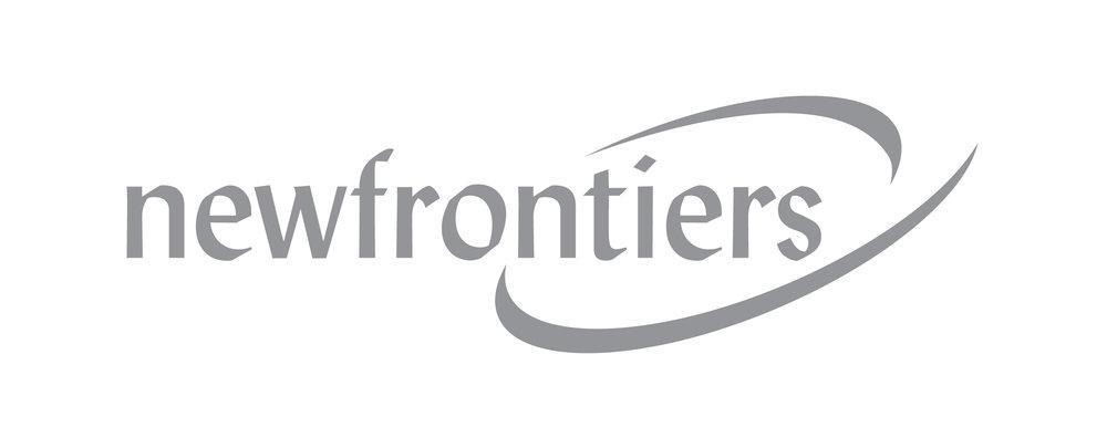 Newfrontiers-logo-grey-2500.jpg