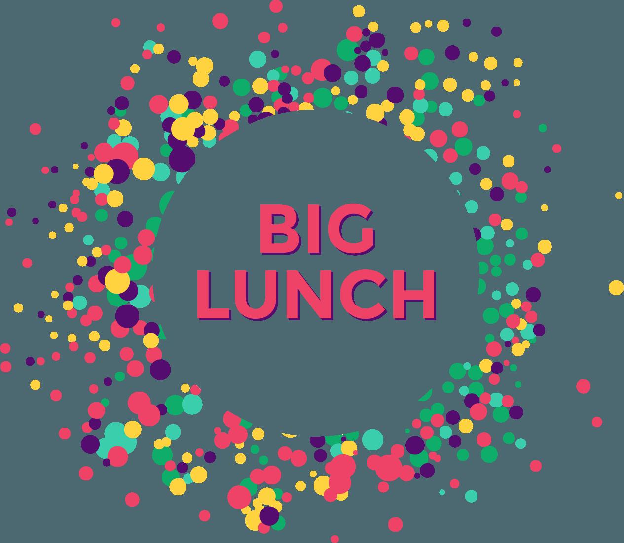 big_lunch_artworkArtboard 6@4x-8.png