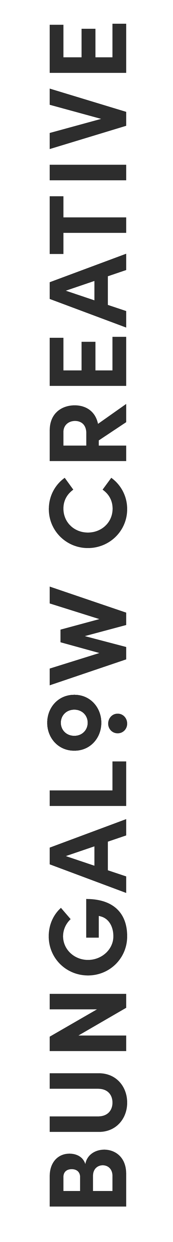 BungalowCreative_AltLogo-Vertical-01.png