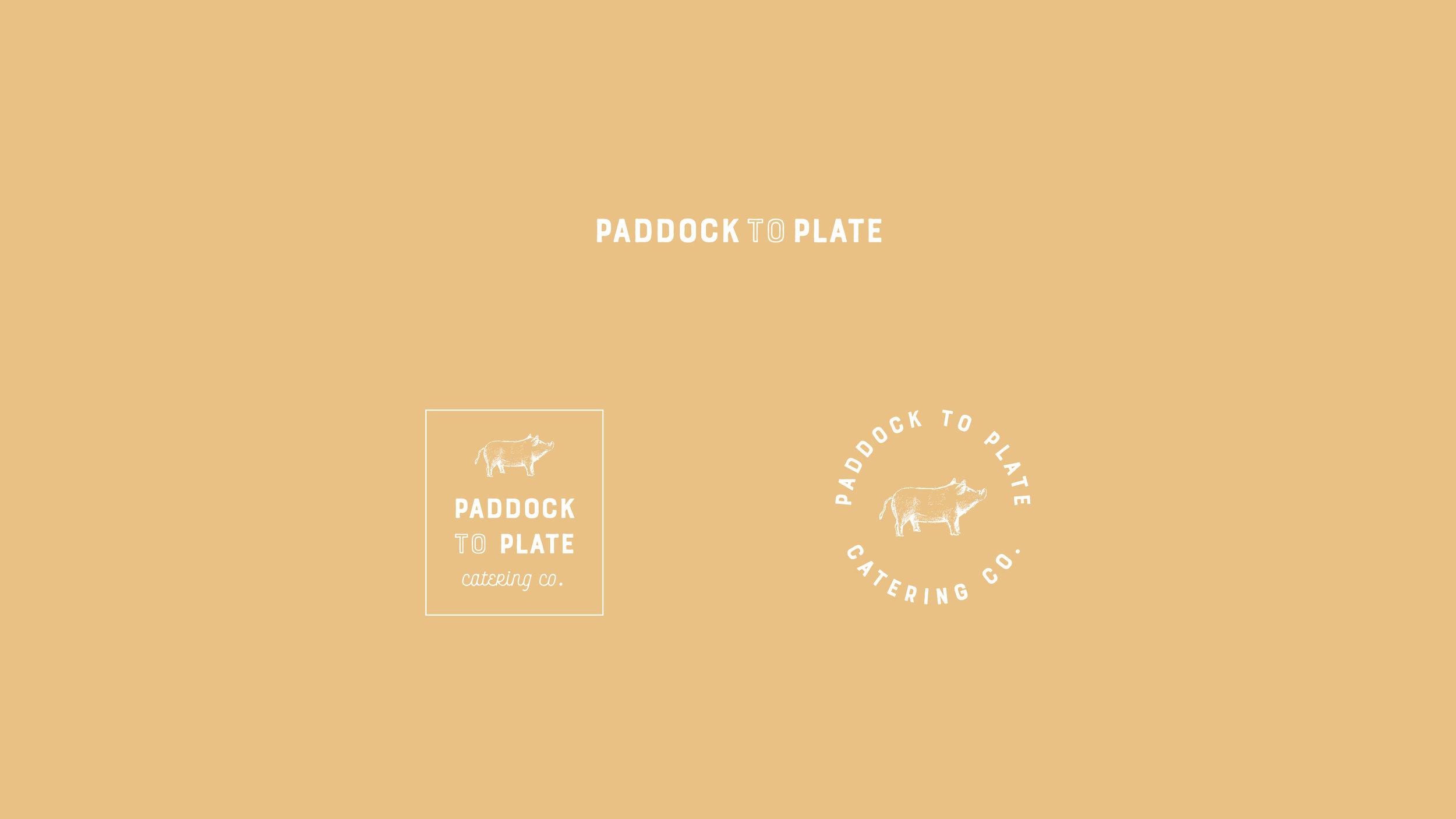 PaddocktoPlate-CaseStudy-Photos2.jpg