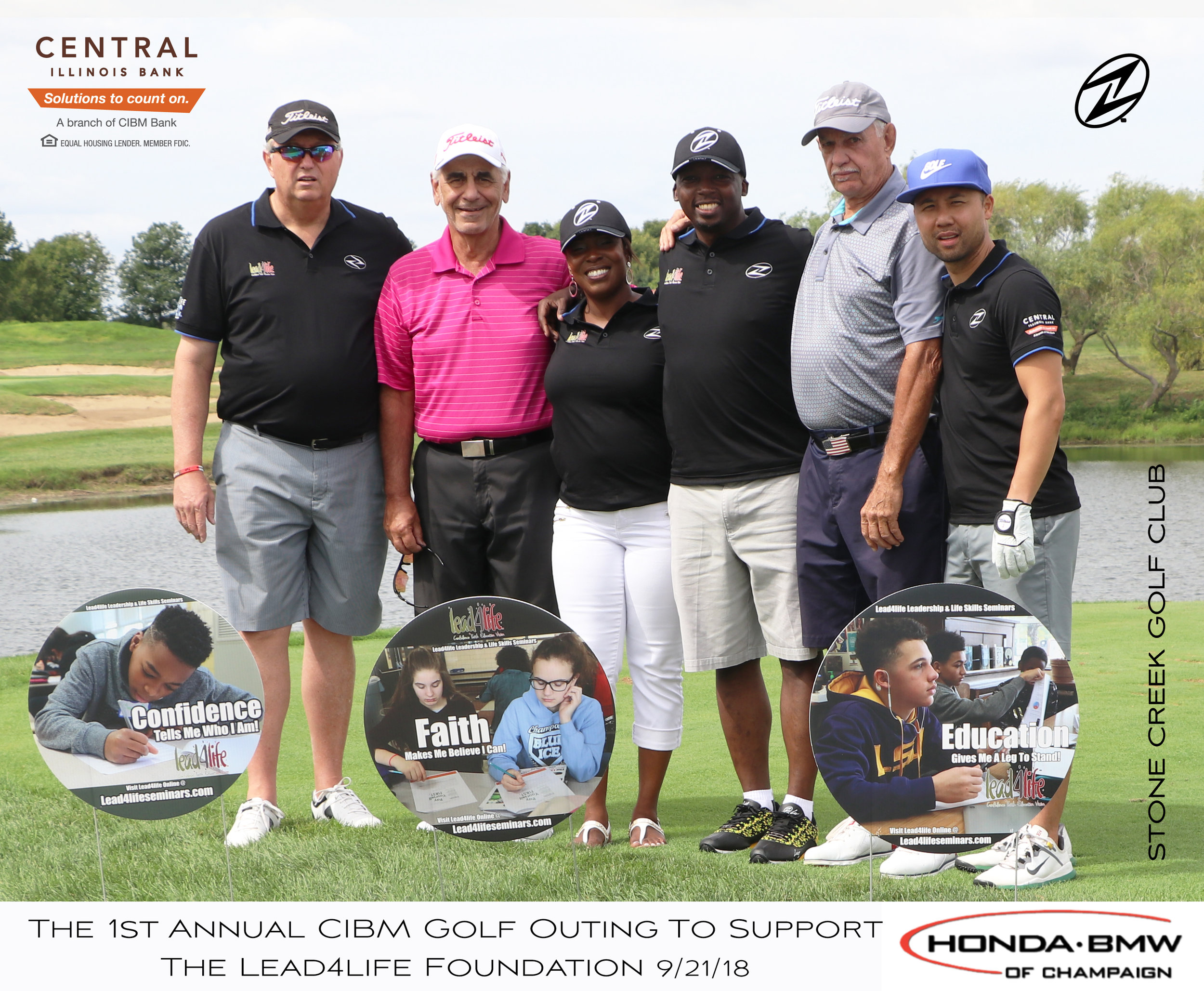 Lead4life Golf Group 1.jpg