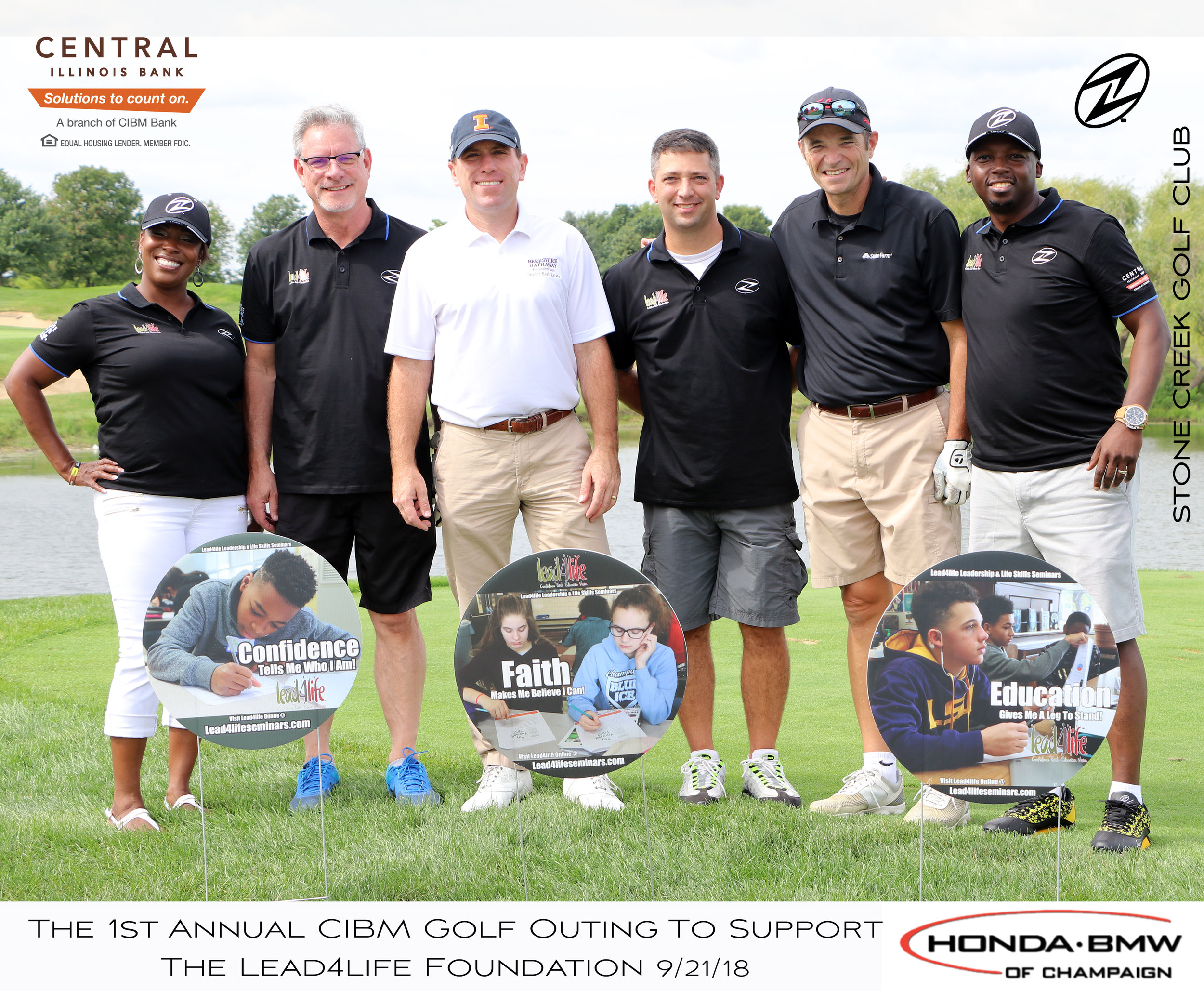 Lead4life Golf Group 3.jpg