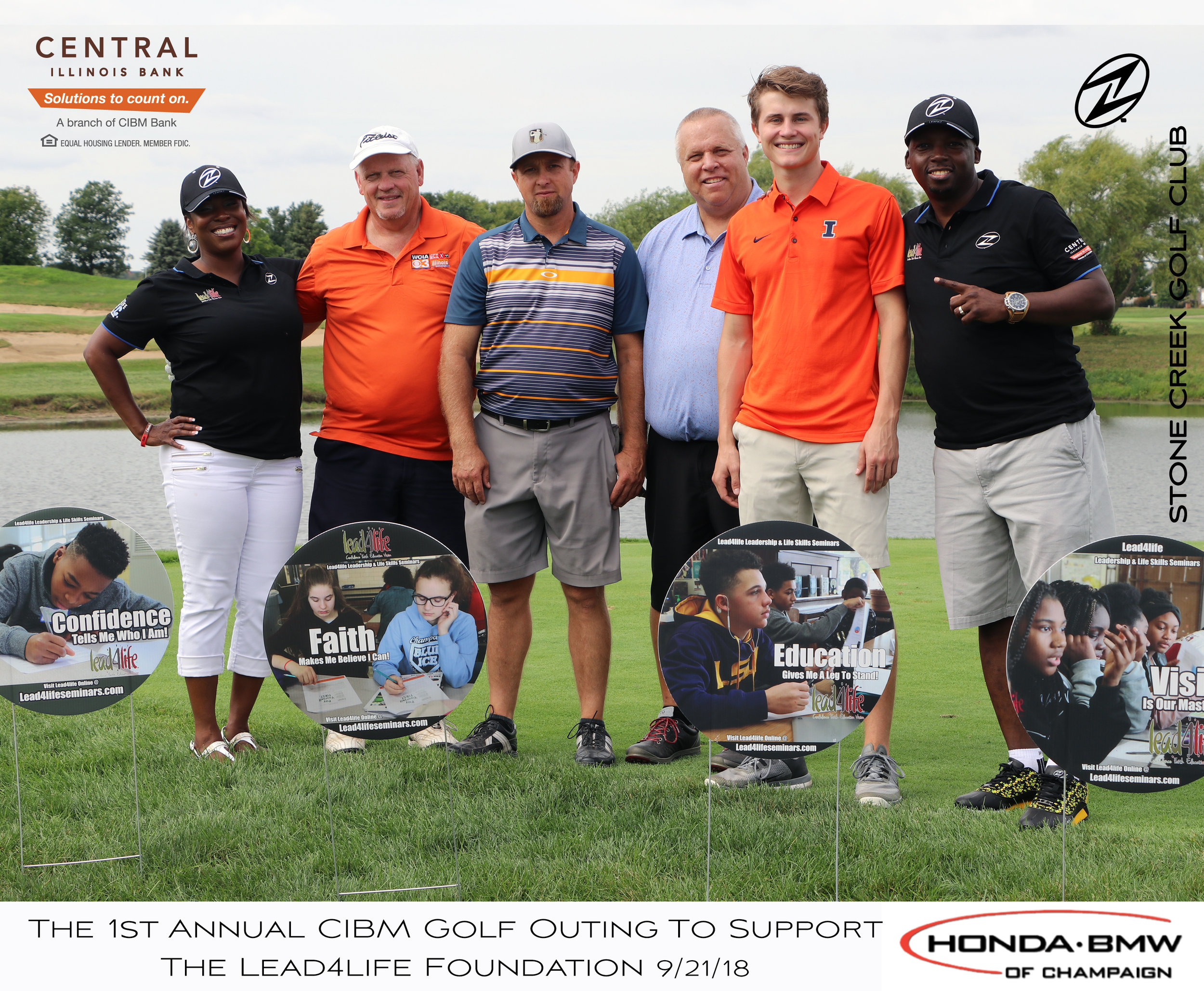 Lead4life Golf Group 4.jpg