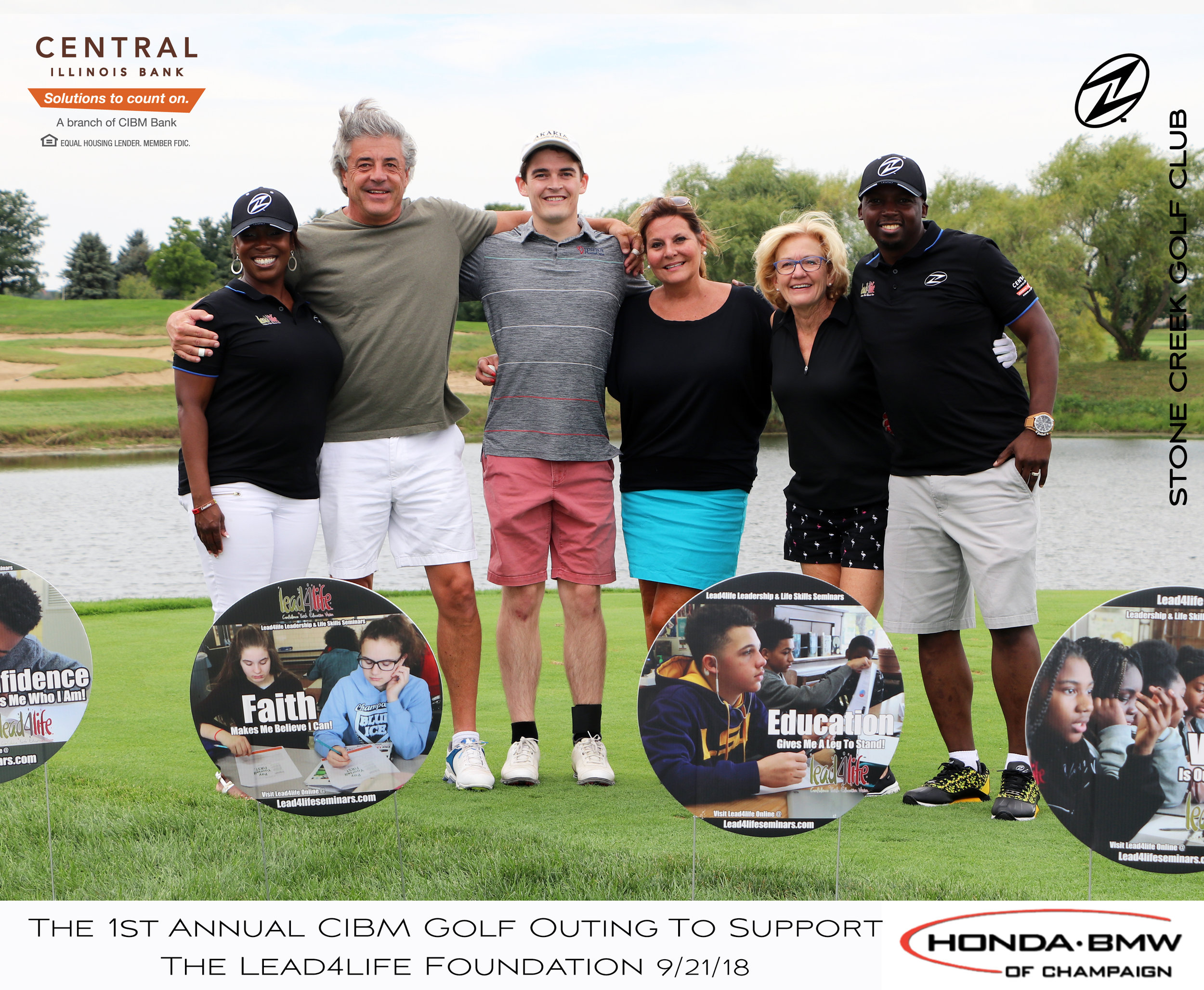 Lead4life Golf Group 7.jpg
