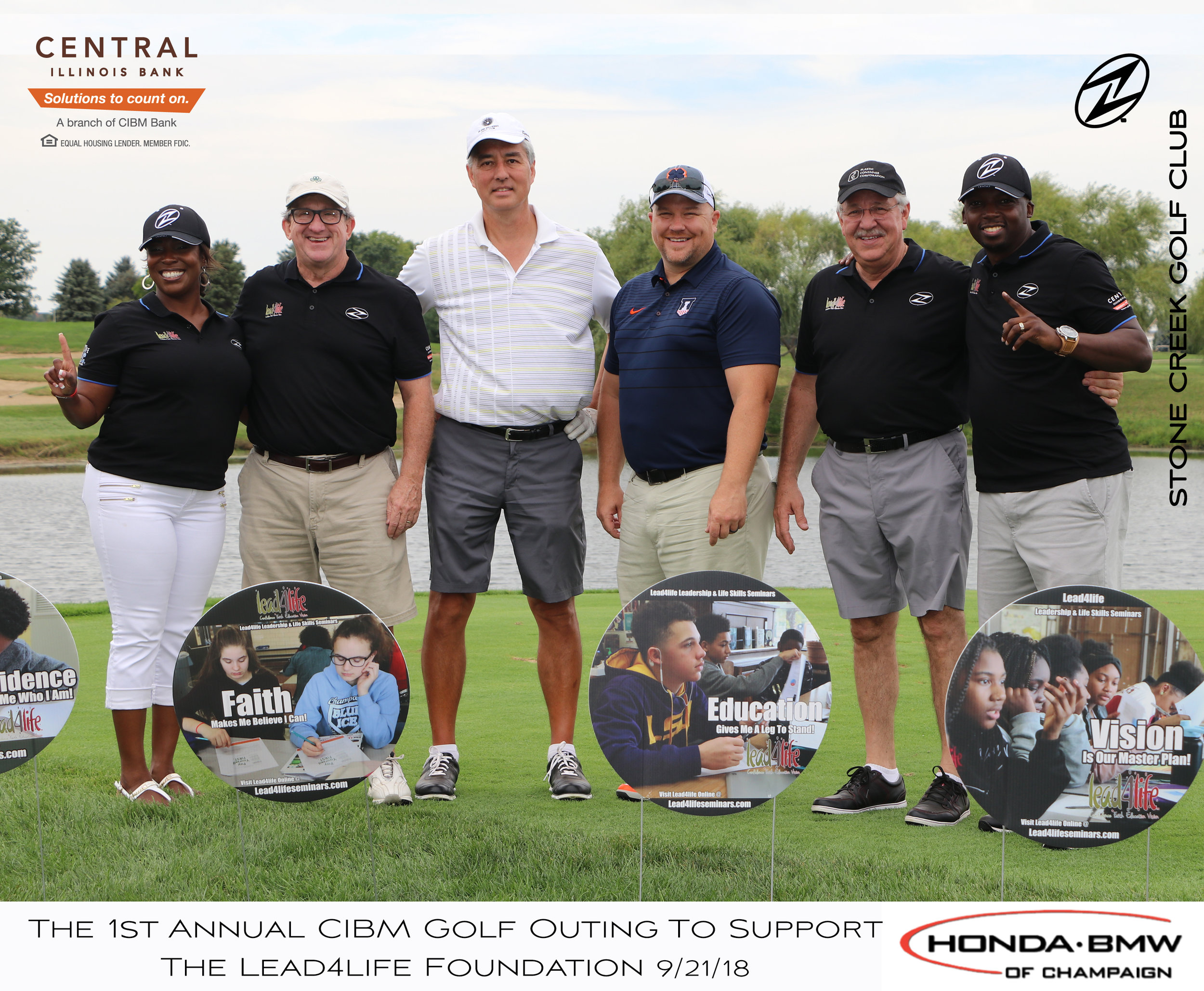 Lead4life Golf Group 8.jpg