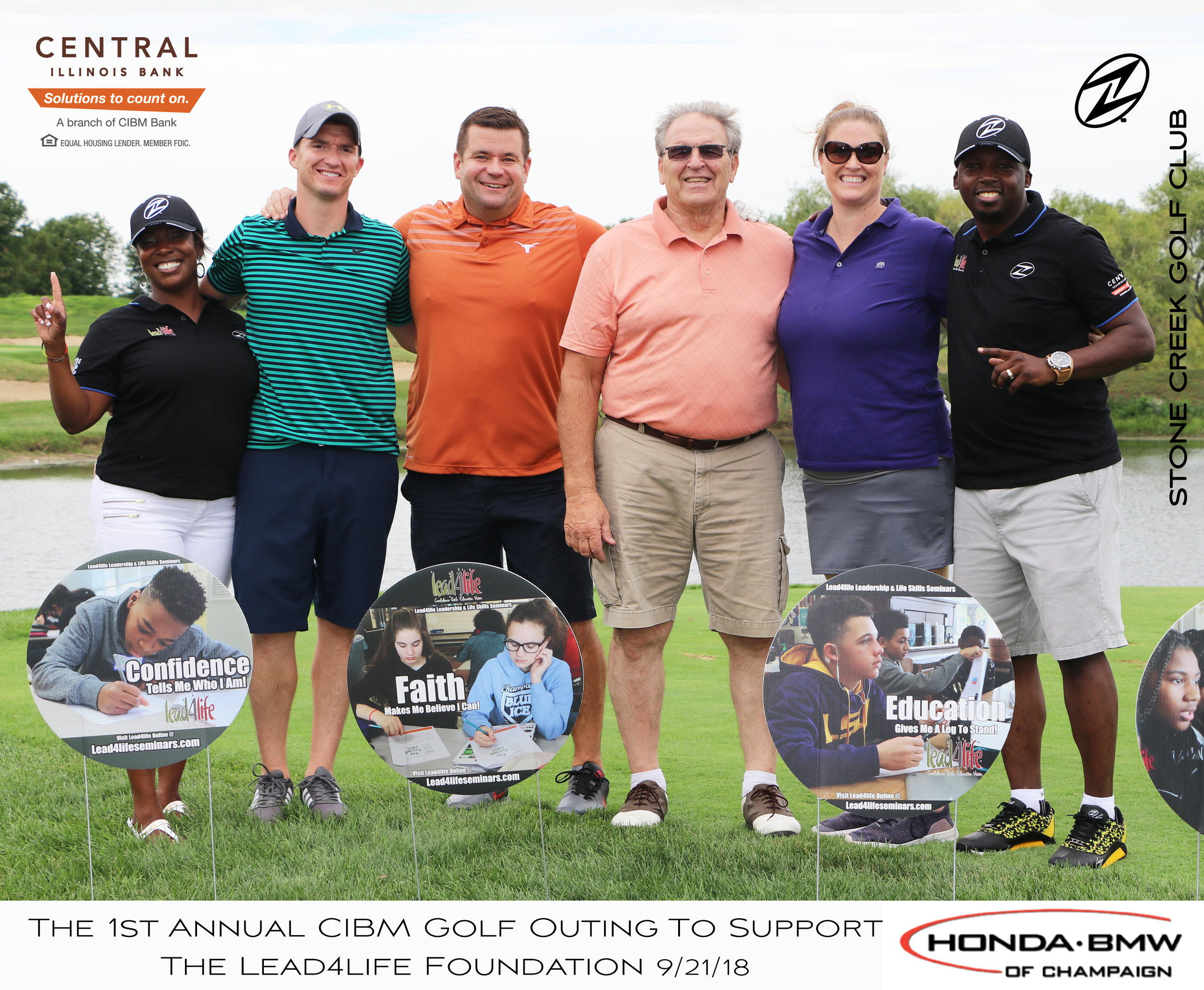 Lead4life Golf Group 9.jpg