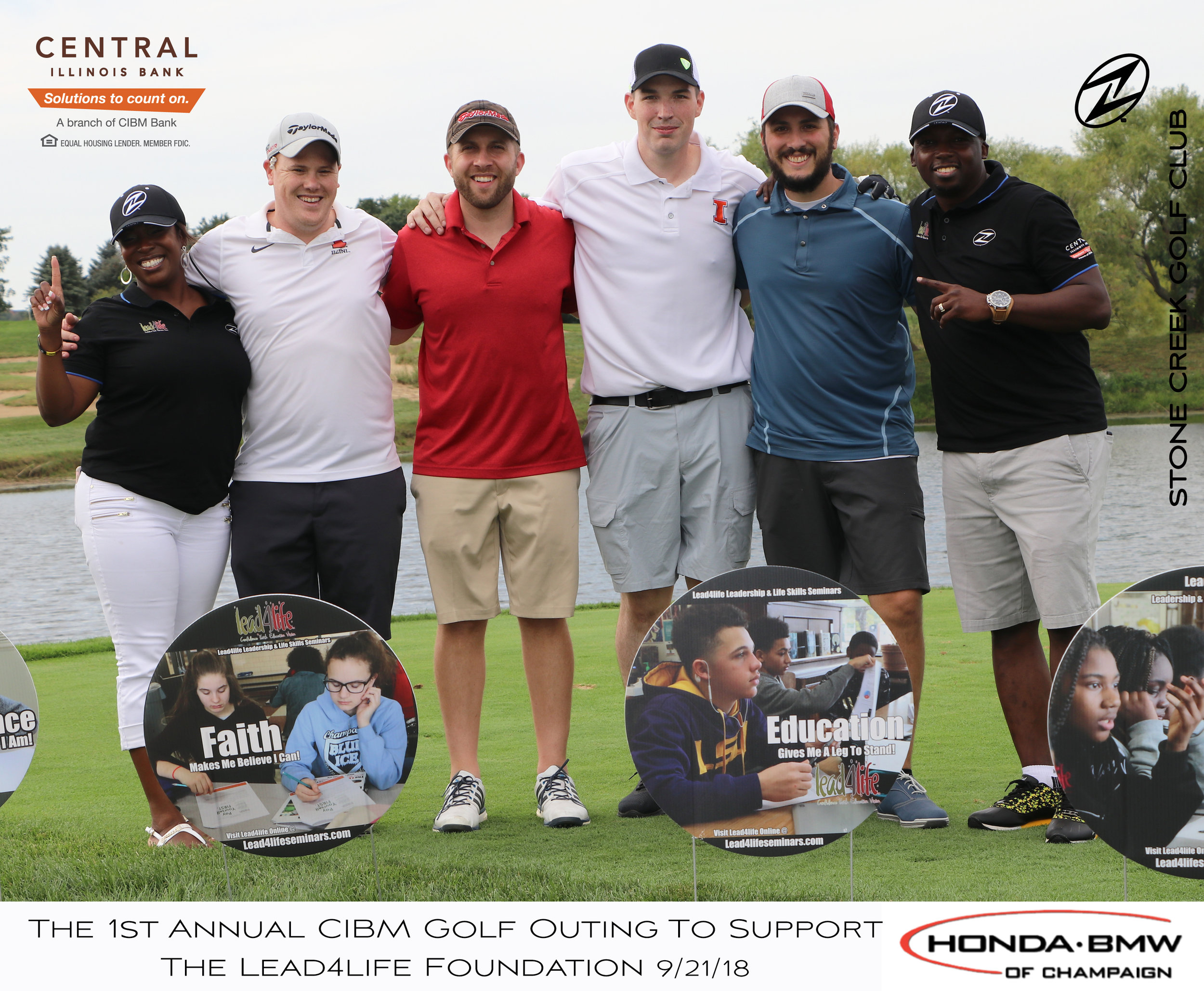 Lead4life Golf Group 13.jpg