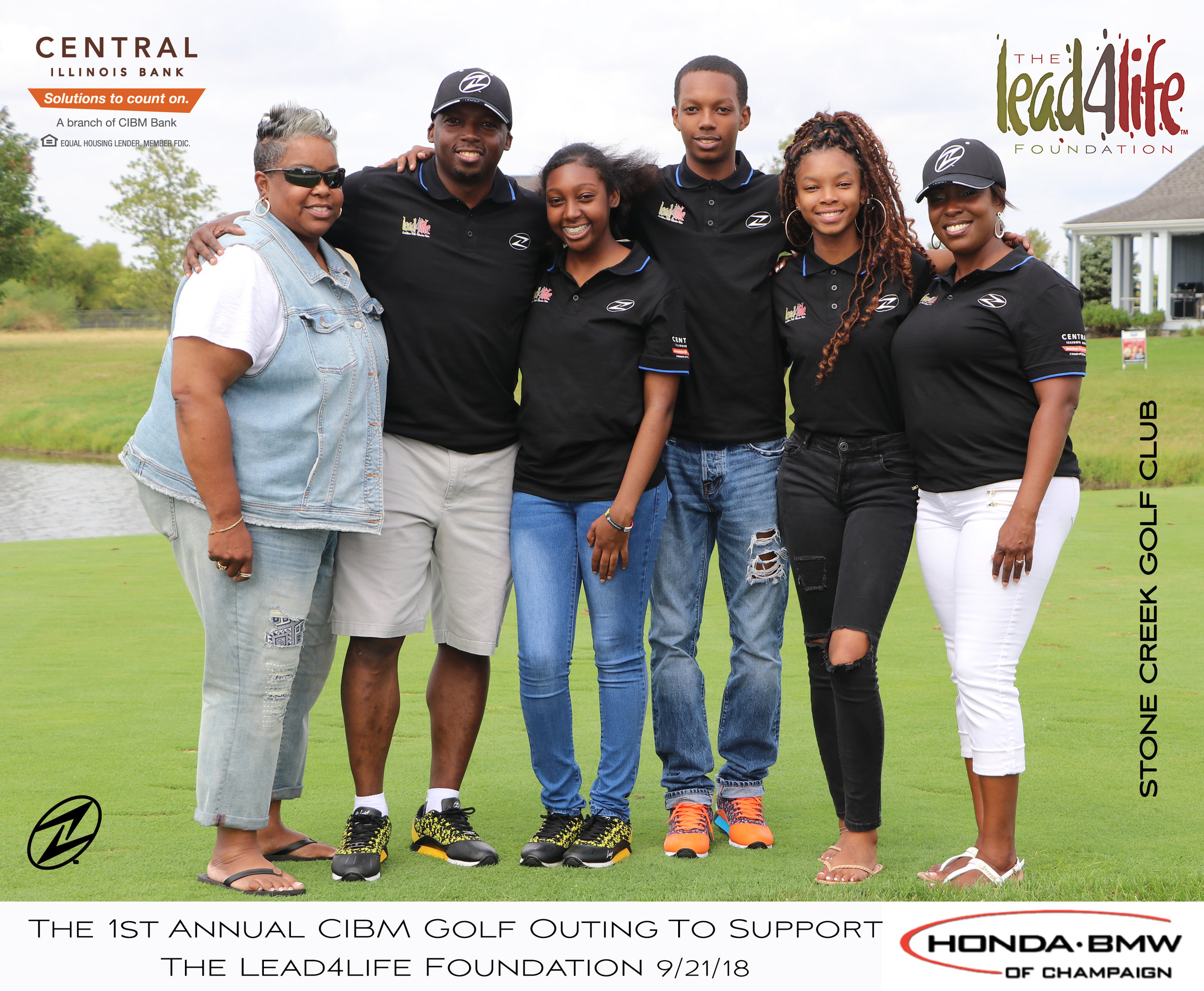 Lead4life Golf Family Pic.jpg
