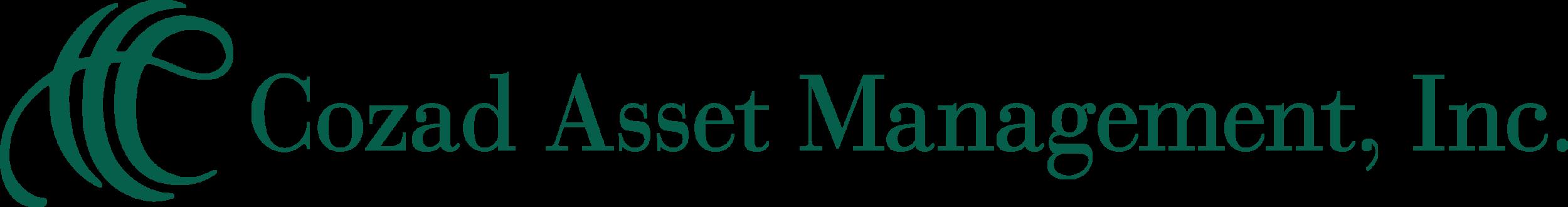 Cozad Asset Management Logo_2018x.png