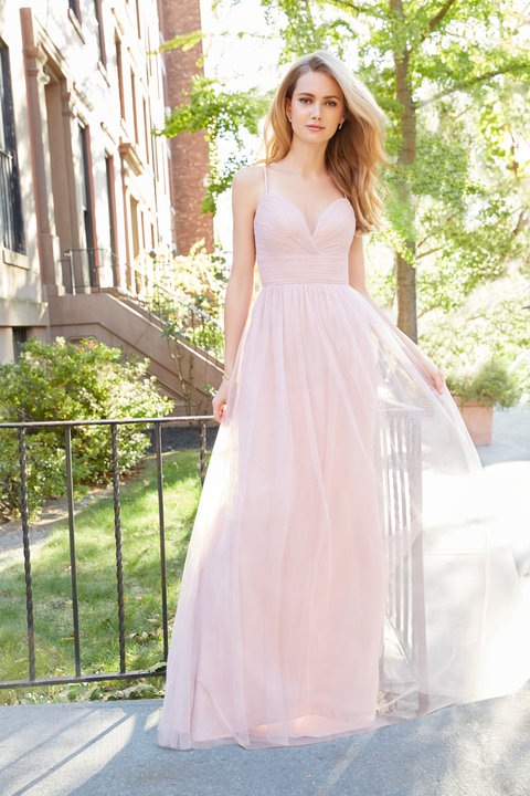 hayley-paige-occasions-bridesmaids-and-special-occasion-spring-2018-style-5802_3.jpg