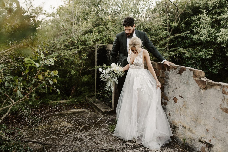Mosman Wedding Photographer (151 of 216)_1500.jpg
