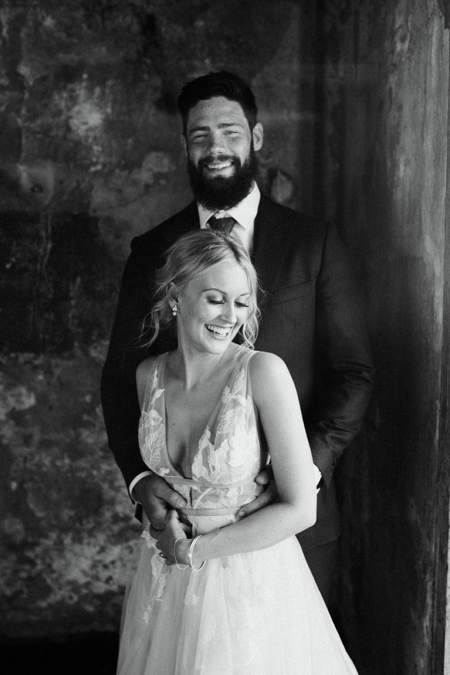Mosman Wedding Photographer (129 of 216)_1500.jpg