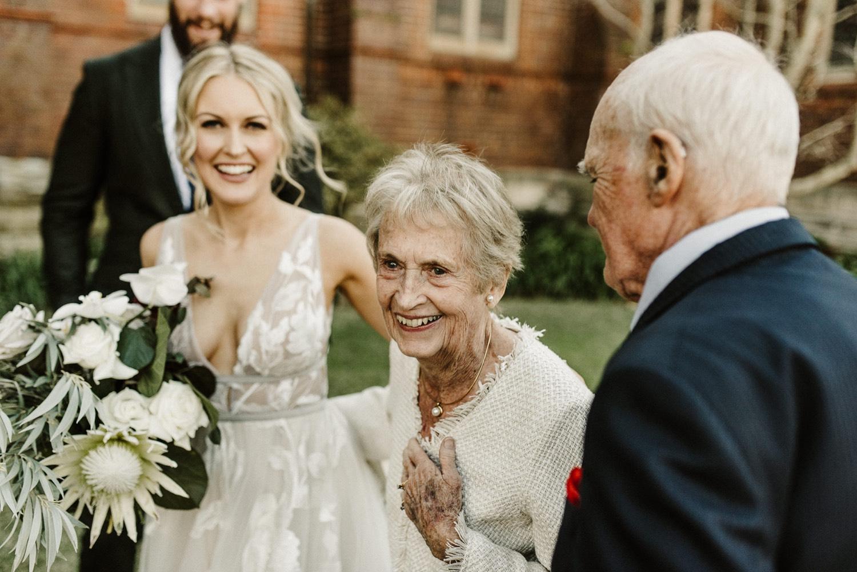 Mosman Wedding Photographer (101 of 216)_1500.jpg